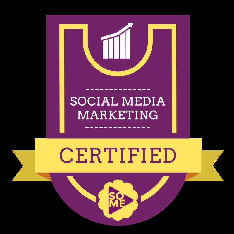 some-social-media-certified